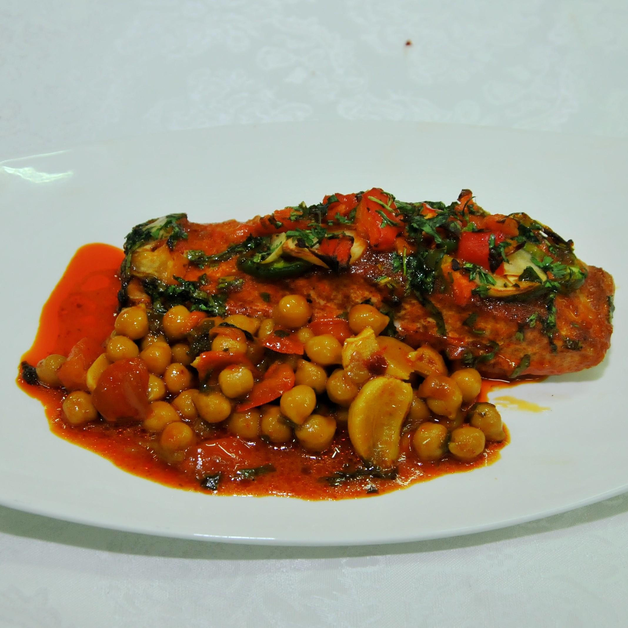 קייטרינג האצולה - מטבח מסורתי ומודרני